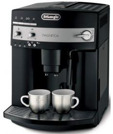 DELONGHI ESAM 3000 Кофемашина