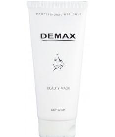 Demax Маска красоты