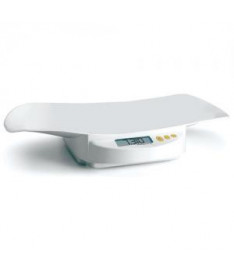 Детские электронные весы MD6141(Gamma Англия)