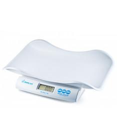 Детские электронные весы Momert 6475