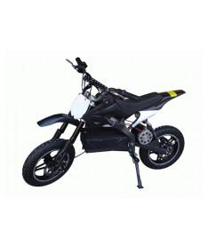 Детский электромотоцикл VOLTA &quotКросс-500&quot