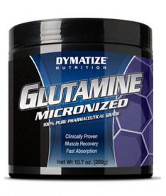 Dymatize: Creatine Monohydrate / 300 G