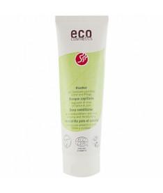 Eco cosmetic Бальзам для волос, 125 мл