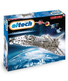 Eitech C04 Космический шаттл