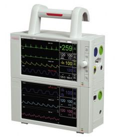 Экспертный монитор пациента Prizm 7
