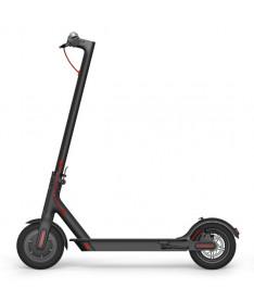 Электрический самокат Mi Electric Scooter Black