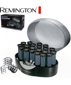 Электробигуди Remington KF20i