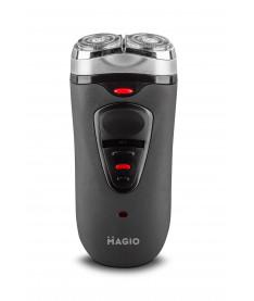 Электробритва MAGIO MG-684