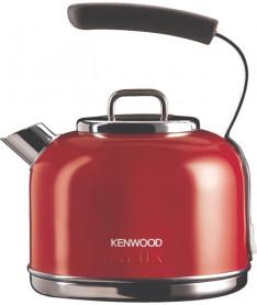 Электрочайник Kenwood SKM031