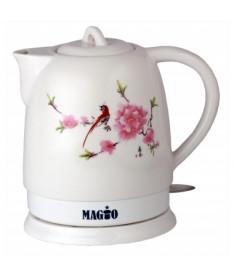 Электрочайник Magio MG-105