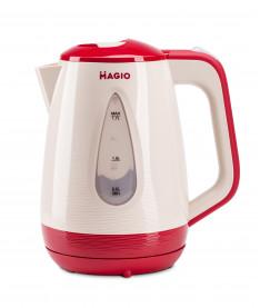 Электрочайник MAGIO МG-520