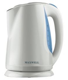 Электрочайник Maxwell MW 1004