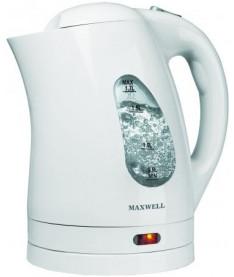 Электрочайник Maxwell MW 1014