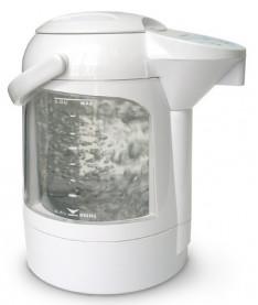 Электрочайник VES 3200