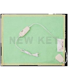 Электрогрелка Ket Electric 80х45 см