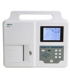 Электрокардиограф 3-канальный BE 300 Биомед