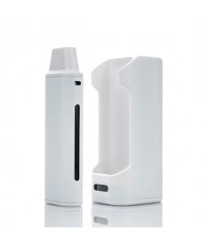 Электронная сигарета Eleaf iCare Mini PCC 320 White