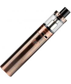 Электронная сигарета Eleaf iJust S Brushed Bronze