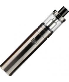 Электронная сигарета Eleaf iJust S Kit Brushed Black