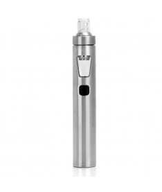 Электронная сигарета Joyetech eGo AIO Kit Silver