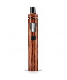 Электронная сигарета Joyetech eGo AIO Kit Wood
