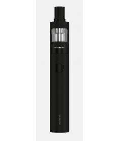 Электронная сигарета Joyetech eGo ONE V2 1500 mah Black