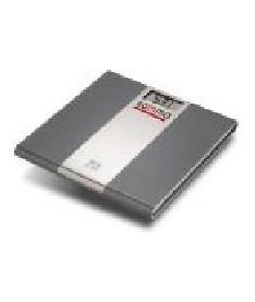 Электронные весы EP 1430 Gamma