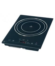 Электроплита индукционная Clatronic EKI 3157