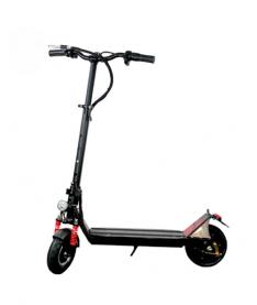 Электросамокат детский Like.Bike S8