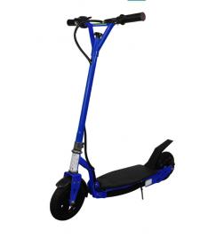 Электросамокат Windtech Kids Scooter (blue)