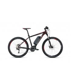 Электровелосипед Bottecchia E-BIKE MTB 10S 27,5