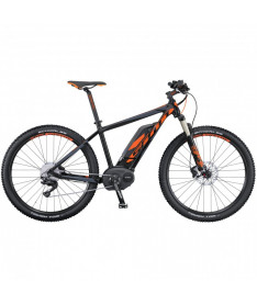 Электровелосипед E-ASPECT 710 16 SCOTT