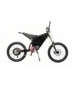 Электровелосипед EEB Adrenaline