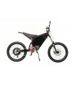 Электровелосипед Evel EEB Adrenaline