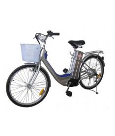 Электровелосипед Vega ECO (350W-36V)