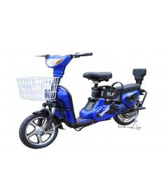 Электровелосипед Vega ELF (350W-48V)