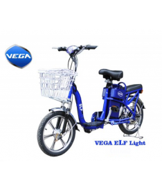 Электровелосипед Vega ELF Light (350W-48V)