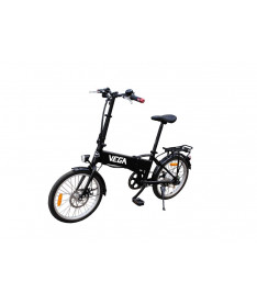 Электровелосипед Vega MOBILE (350W-36V)
