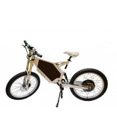 Электровелосипед Volta Стелс Бомбер