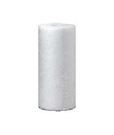 Элемент фильтрующий для х/в Аквафор ЭФГ 112/508-5