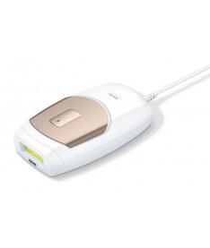Эпилятор Beurer IPL 7000 SatinSkin Pro