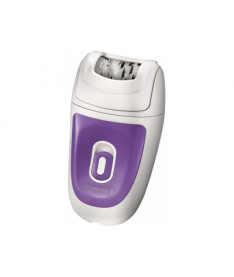 Эпилятор Remington EP7010 Epilator