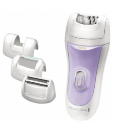 Эпилятор Remington EP7020 Epilator 4в1
