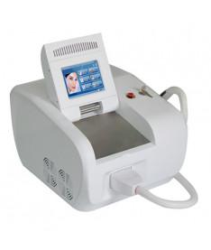 ESTI-145c Аппарат элос-эпиляции, фотоэпиляции, RF-лифтинг + удаление татуировок 4 в 1