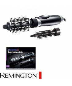 Фен-щетка Remington AS700