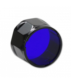 Fenix AD302-B фильтр синий