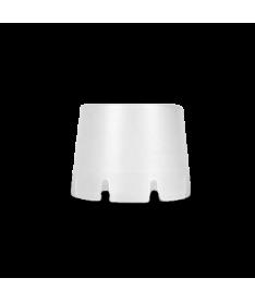 Fenix AOD-L Диффузионный фильтр для TK41/TK60
