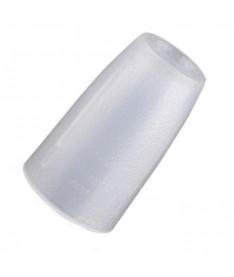Fenix AOD-S Диффузионный фильтр