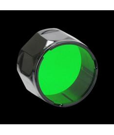 Fenix AOF-L Фильтр зеленый