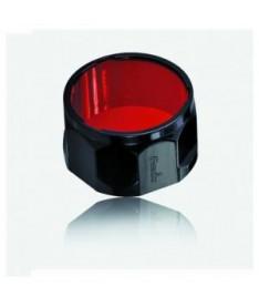 Fenix AOF-S+красный фильтр для PD серии и UC40